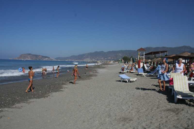 Turcja2010 076