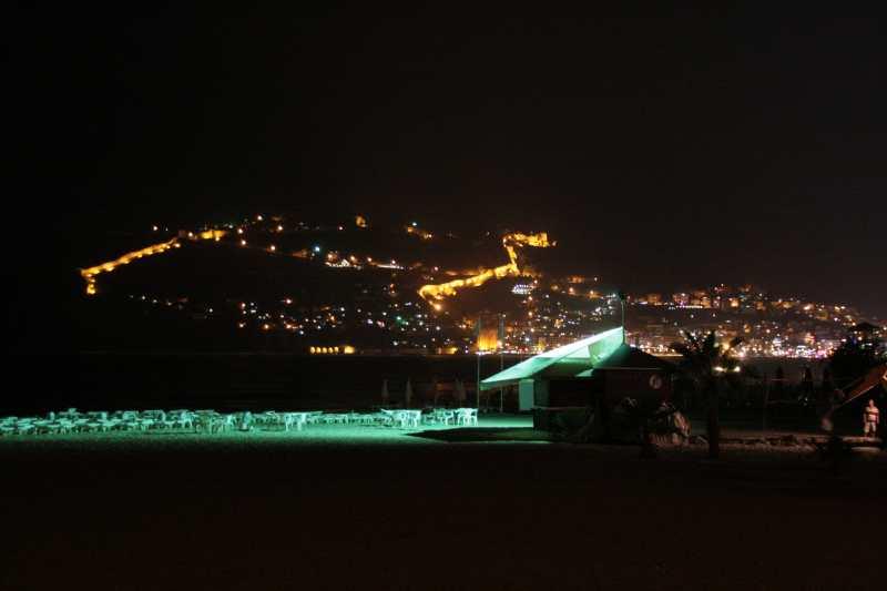 Turcja2010 346