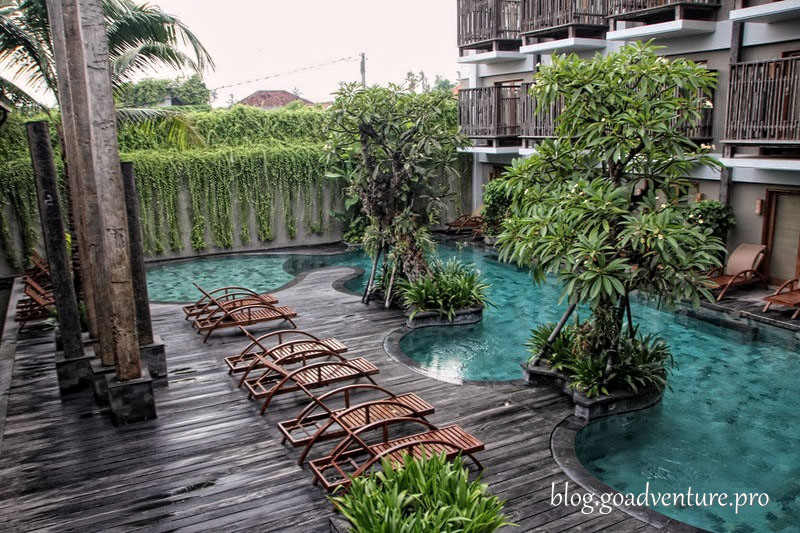 Bali Sanur 10