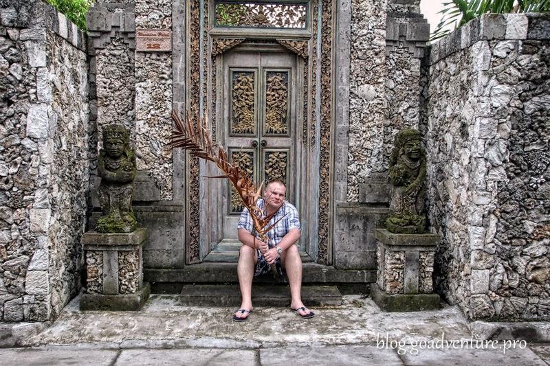 Bali Sanur 12