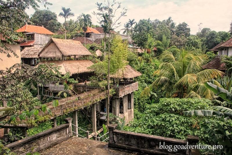 Bali Sanur 15