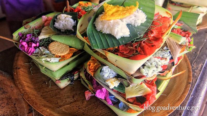 Bali Sanur 16