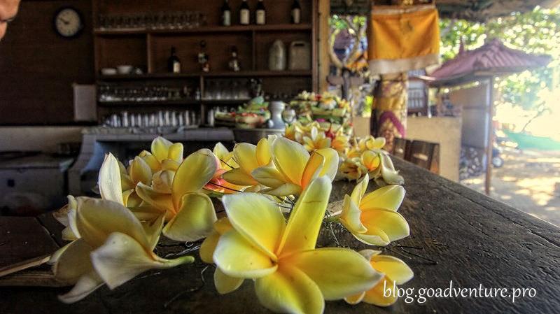 Bali Sanur 17
