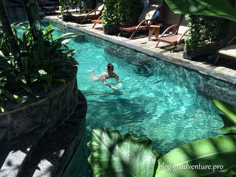 Bali Sanur 2