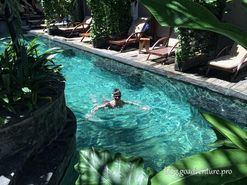 Bali Sanur 3
