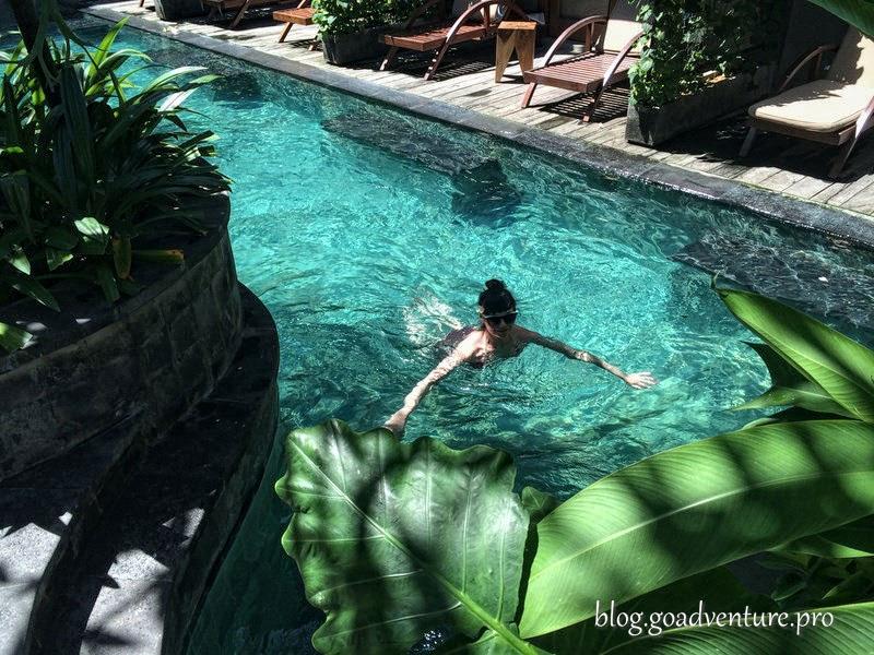 Bali Sanur 4