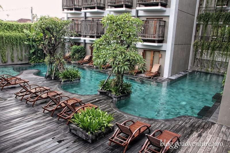 Bali Sanur 9